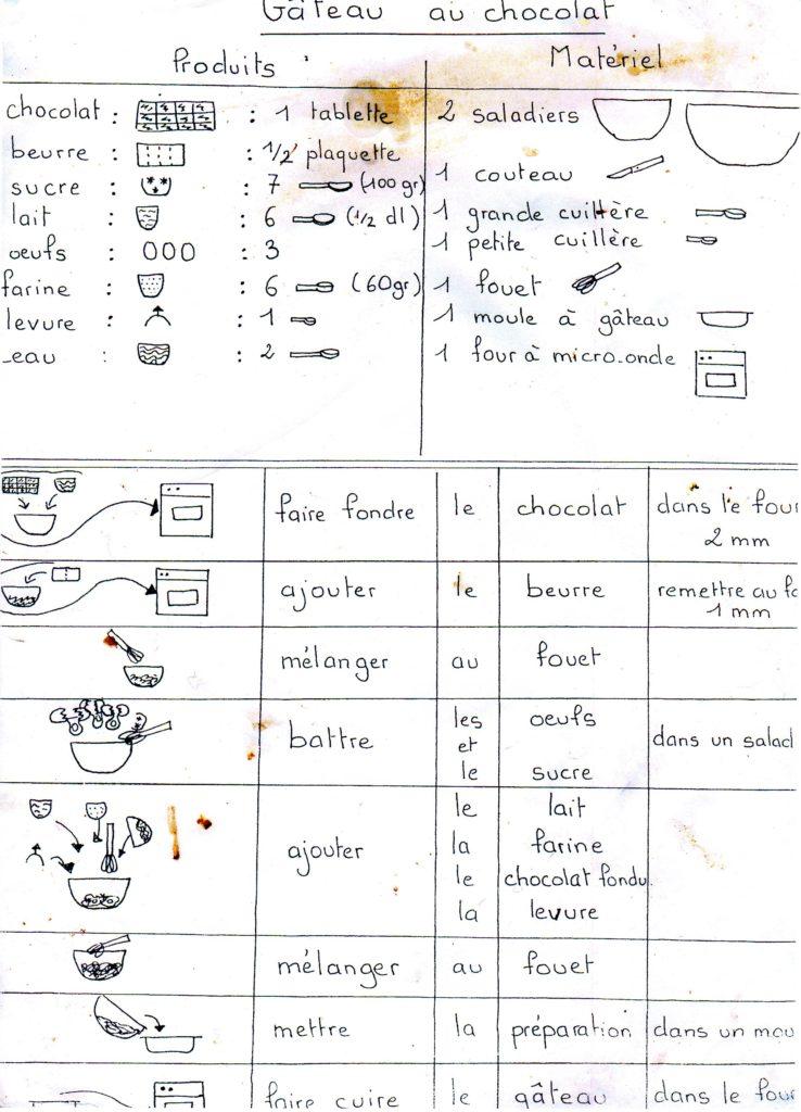 recette-gateau-chocolat