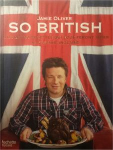 so-british